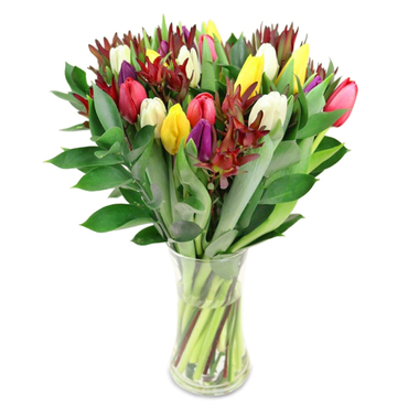 cheap flowers near me