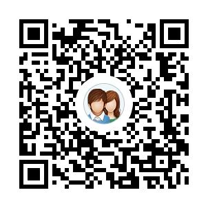 https://downloads.intercomcdn.com/i/o/113773947/55afb33782d022eb8e7d516c/1554715325201.png