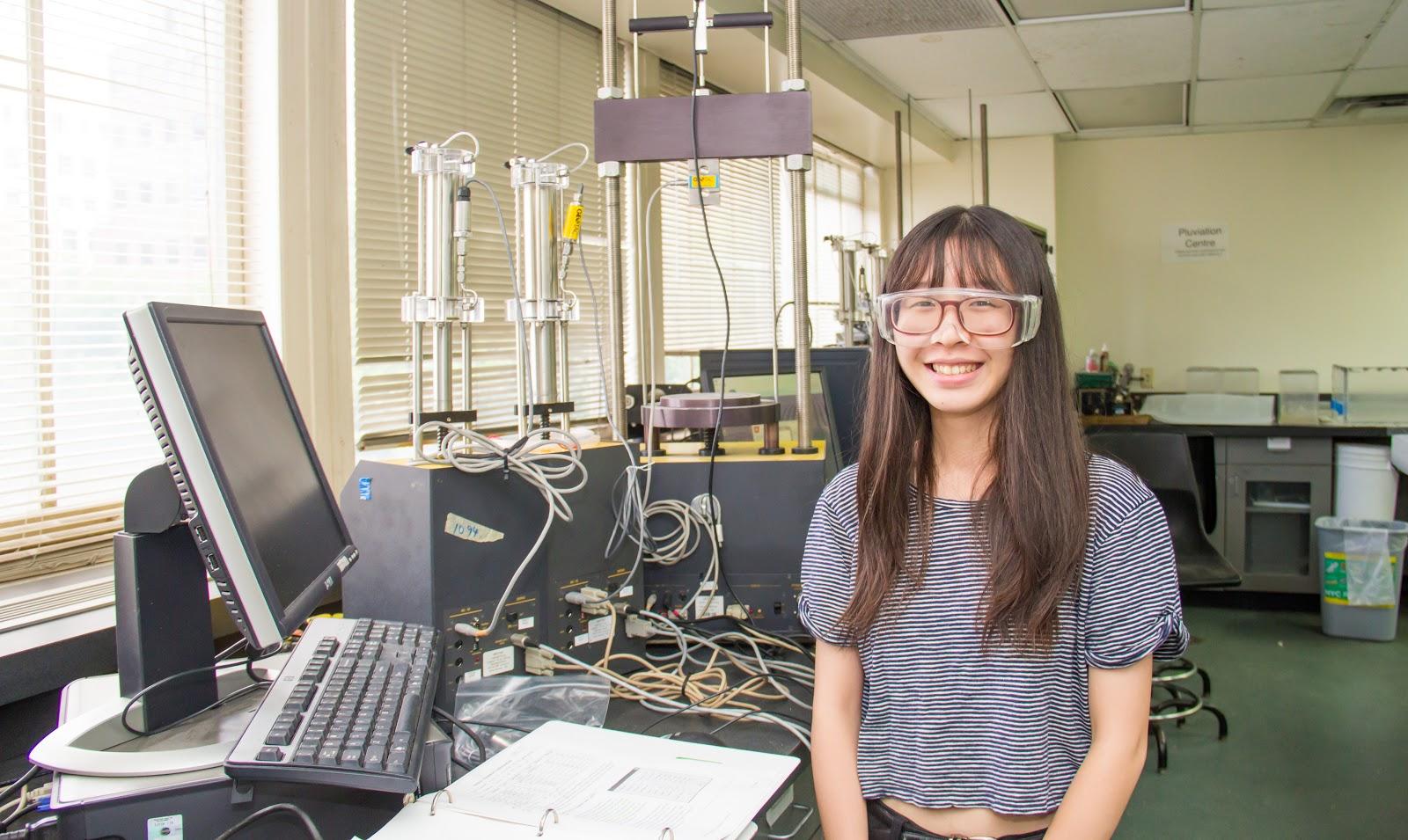 Christina Deng