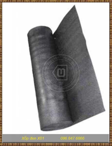 Thông tin Xốp, Foam X01 của Nội Thất Bảo Châu
