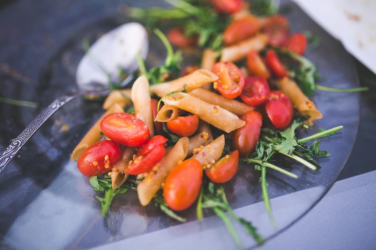 salad-791501_1280.jpg
