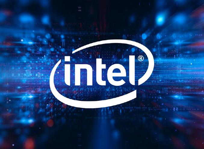 Bộ xử lý Intel gặp phải lỗ hổng bảo mật LVI, Có thể giảm hiệu năng
