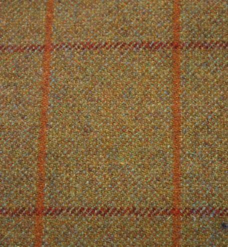 Image result for over check twill fabric