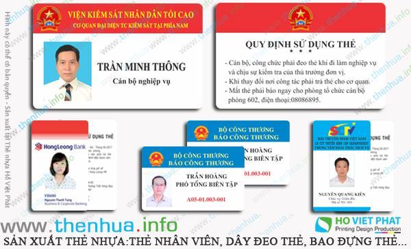 C:UsersAdministratorDesktopPR-1hế giới thẻ nhựađặc điểm của thẻ nhựa nhân viênNhanVien.jpg