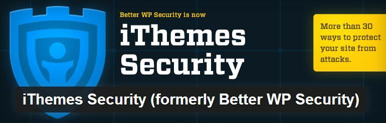 wordpress ecommerce security plugin