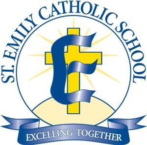 St. Emily - EMI.jpg