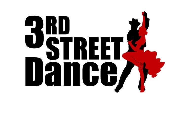 Image result for 3rd street dance