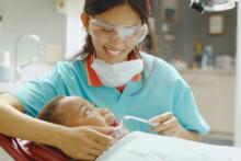 http://www.kiplinger.com/slideshow/business/T012-S001-best-jobs-for-the-future-2017/images/dental-hygienist.jpg