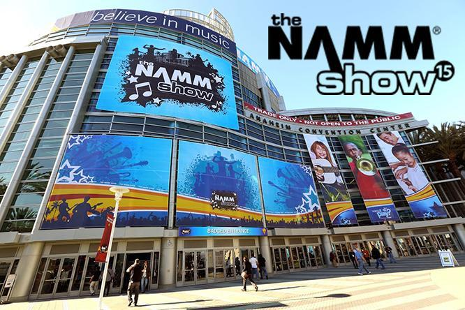 NAMM-2015.jpg