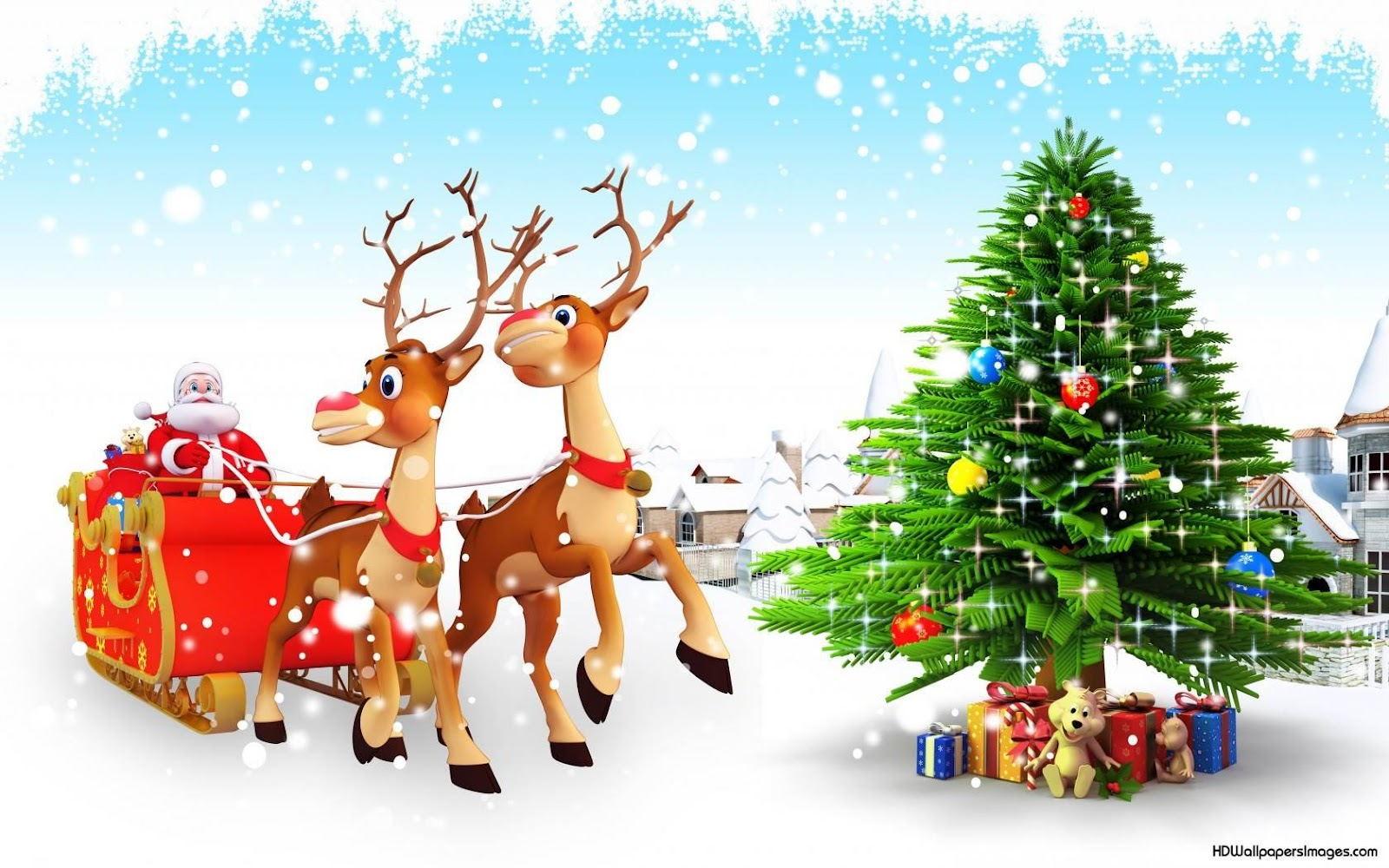 Image result for CHRISTMAS IMAGES
