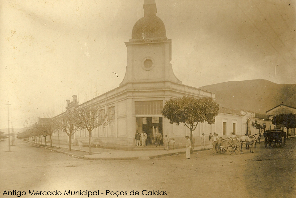 Antigo Mercado Municipal.jpg