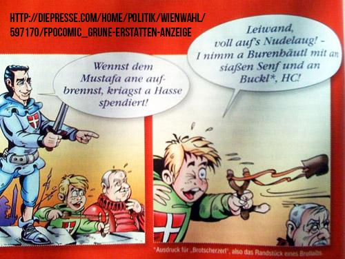 fpoecomic_steinschleuder_gegen_mustafa_comic20100925160211.png