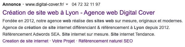Image illustrant le SEA pour l'article qu'est-ce que le webmarketing de Digital Cover