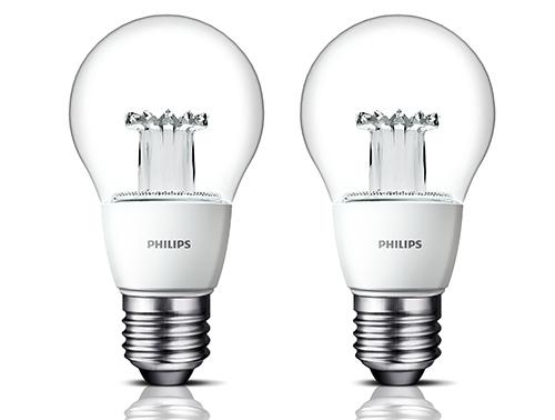Tiết-kiệm-năng-lượng-nhờ-sử-dụng-đèn-Led-Philips-như-thế-nào.jpg