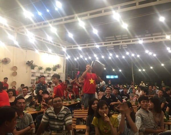 Nhà hàng ngon ở Rạch Giá, Kiên Giang đông khách: Rạch Giá có nhà hàng nào ngon?