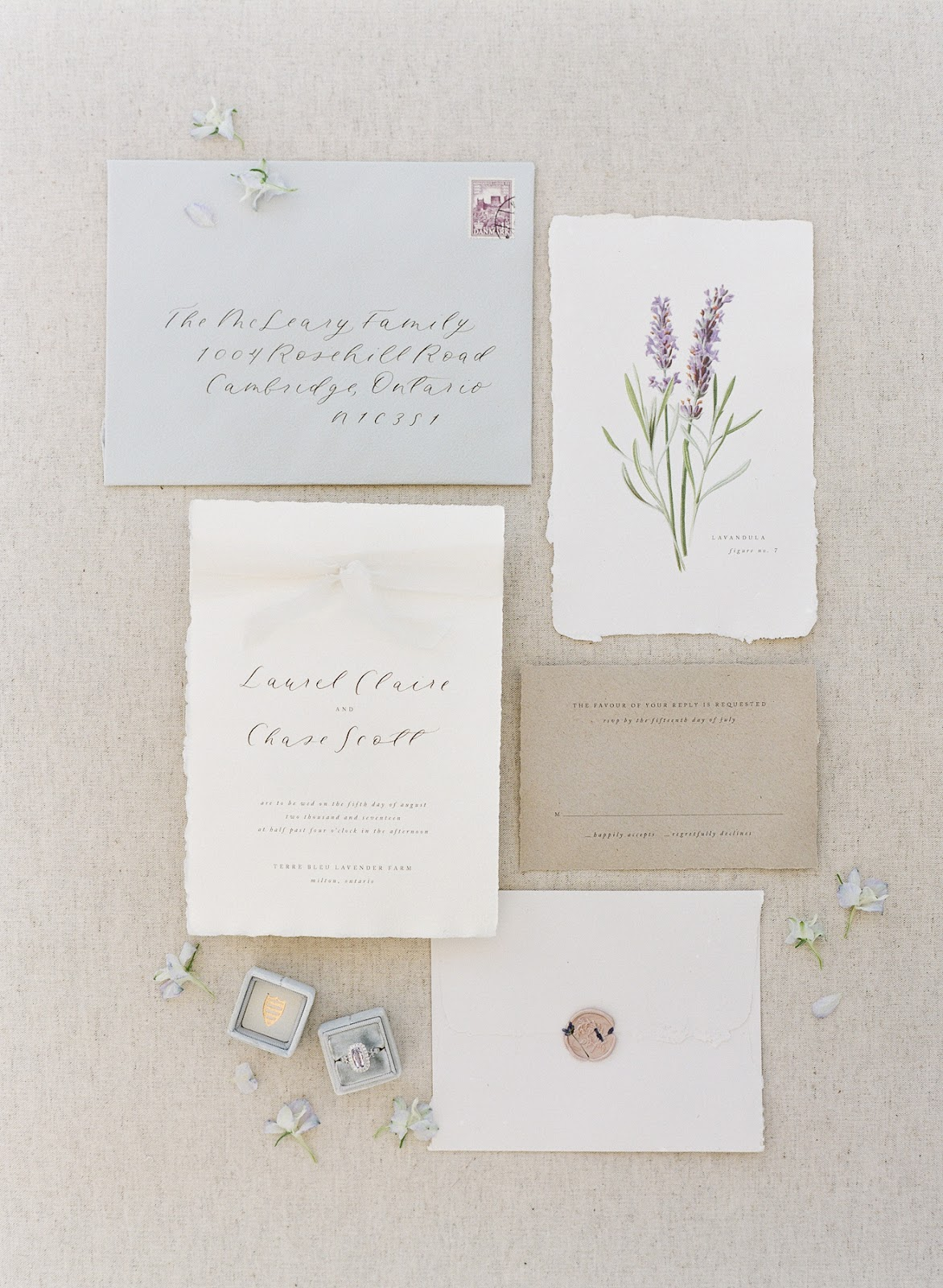 artiese-lavender-wedding-inspiration-000061910005.jpg