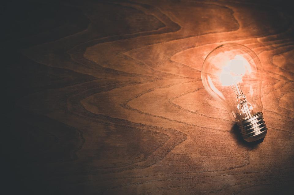 light-bulb-1246043_960_720.jpg