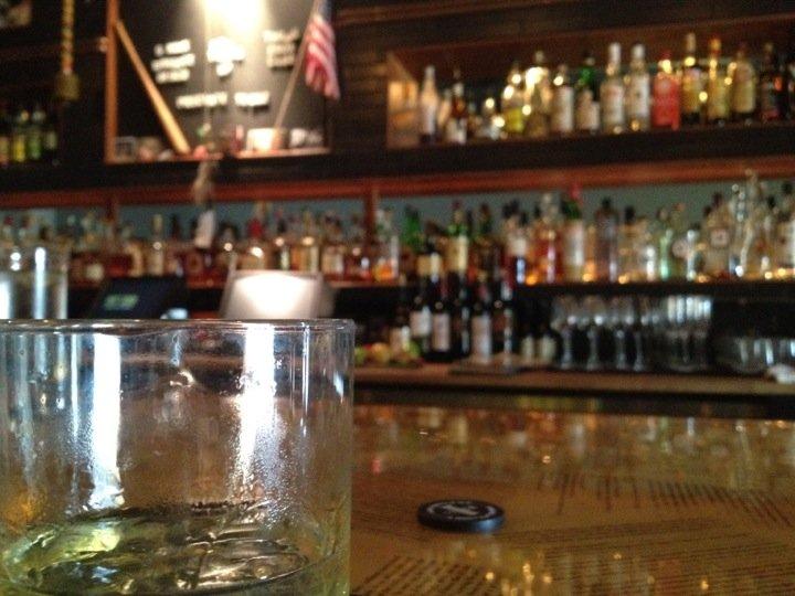 Whiskey-Bar-No.-308-Nashville