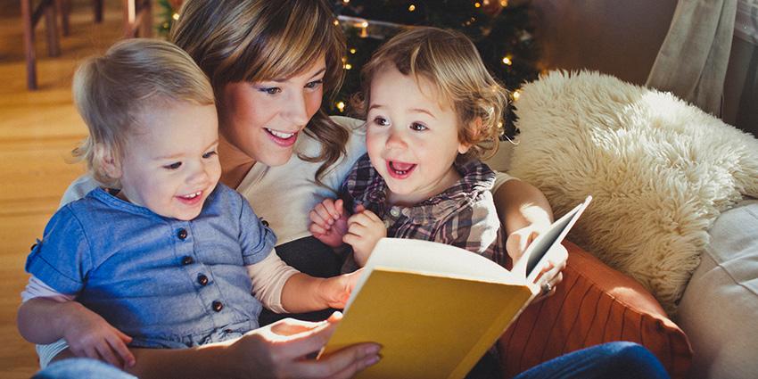 литература для детей - bebebooks.com.ua