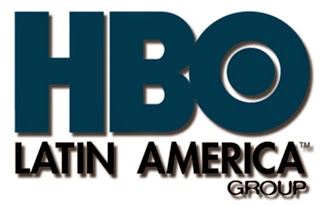 VER HBO LATINO ONLINE Y DIRECTO EN VIVO GRATIS