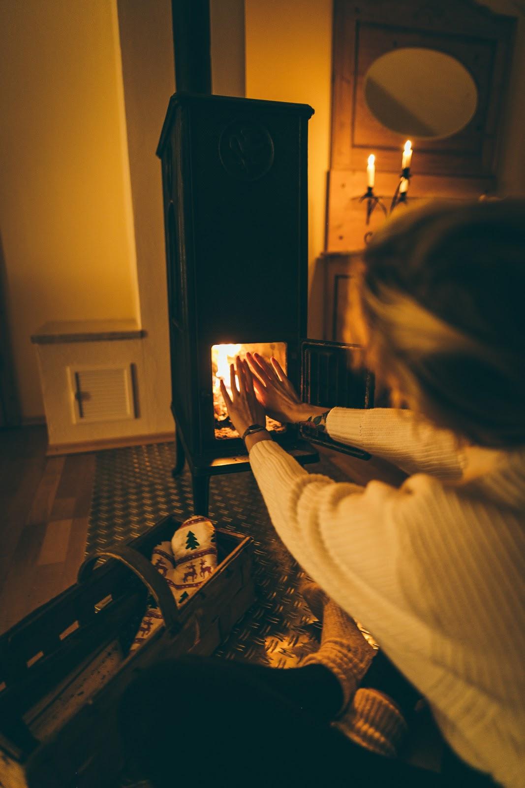 lutter contre la mauvaise répartition de la chaleur