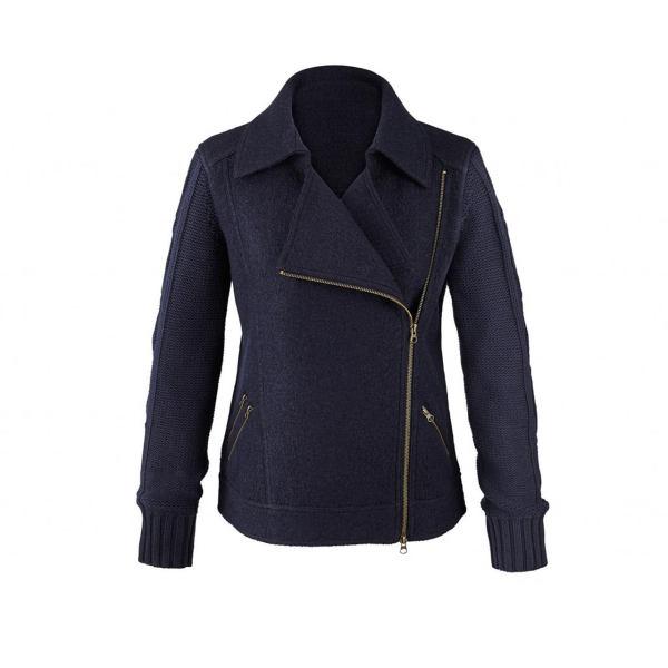 کت زنانه چیبو کد V779088
