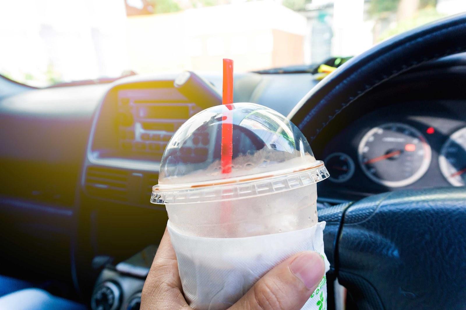 O que Job To Be Done tem a ver com McDonald's a vender mais milkshakes?