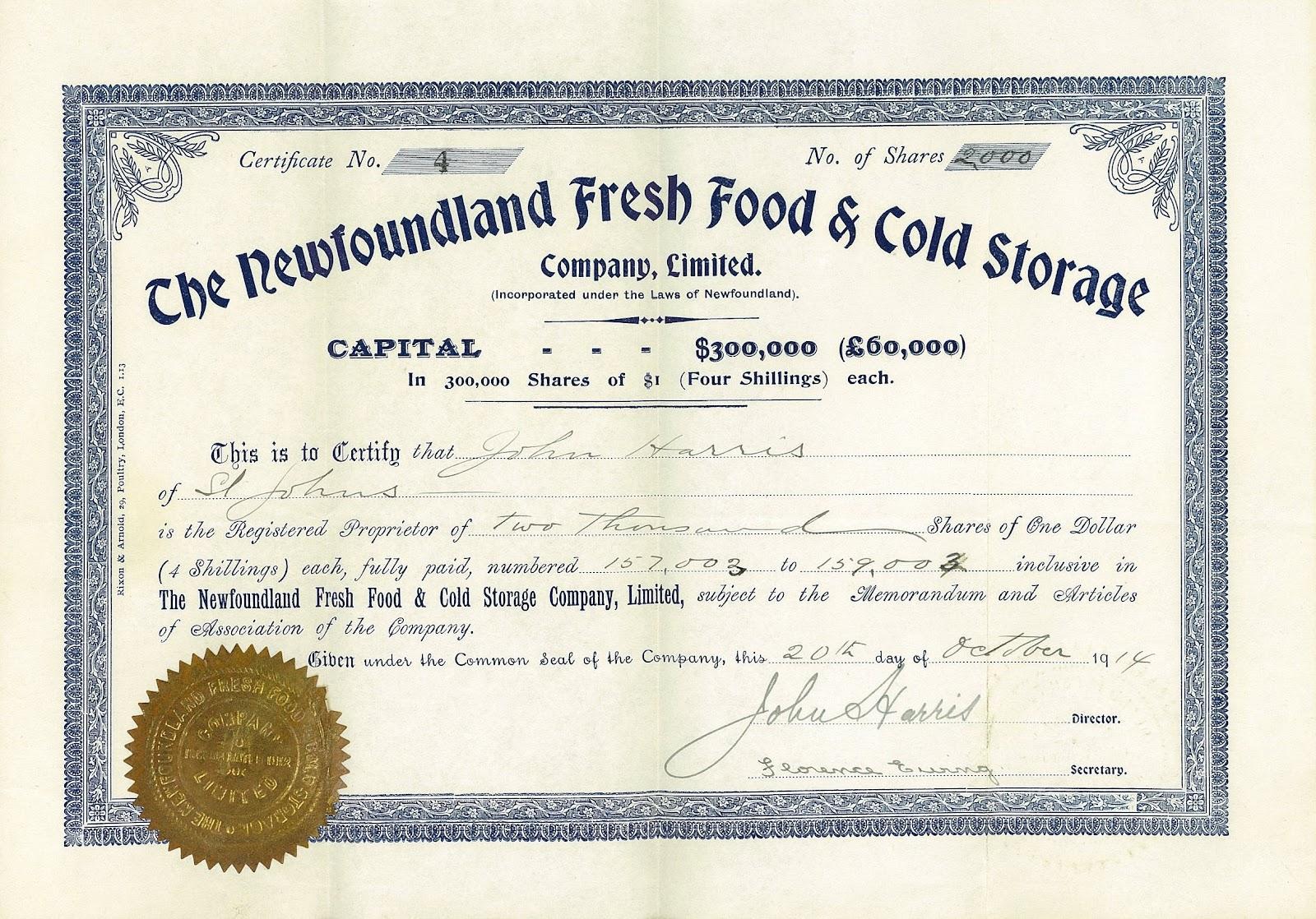 Newfoundland Fresh - 040.jpg