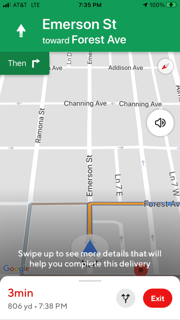 Integrated Google Maps.PNG