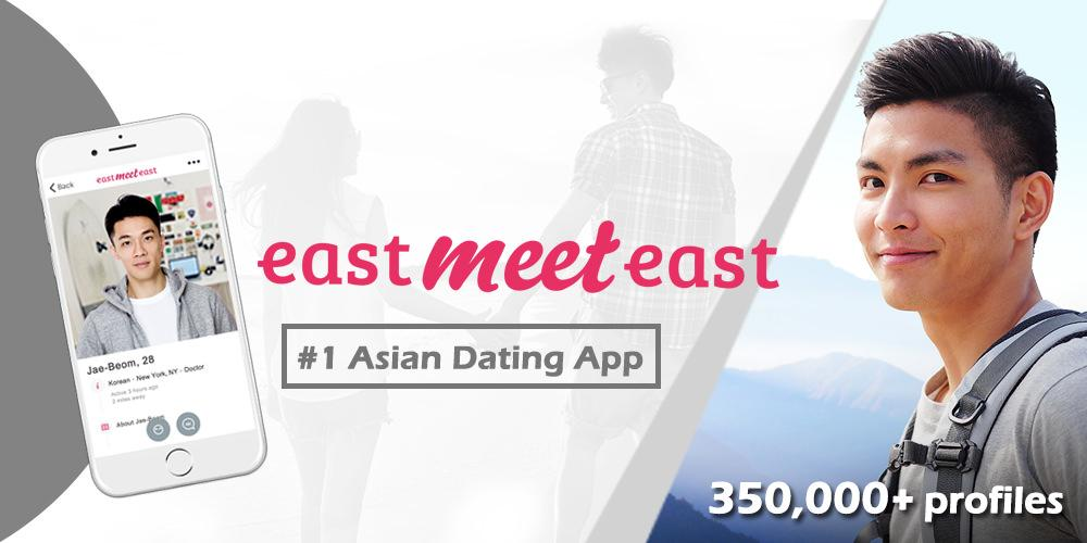 meest populaire dating apps korea
