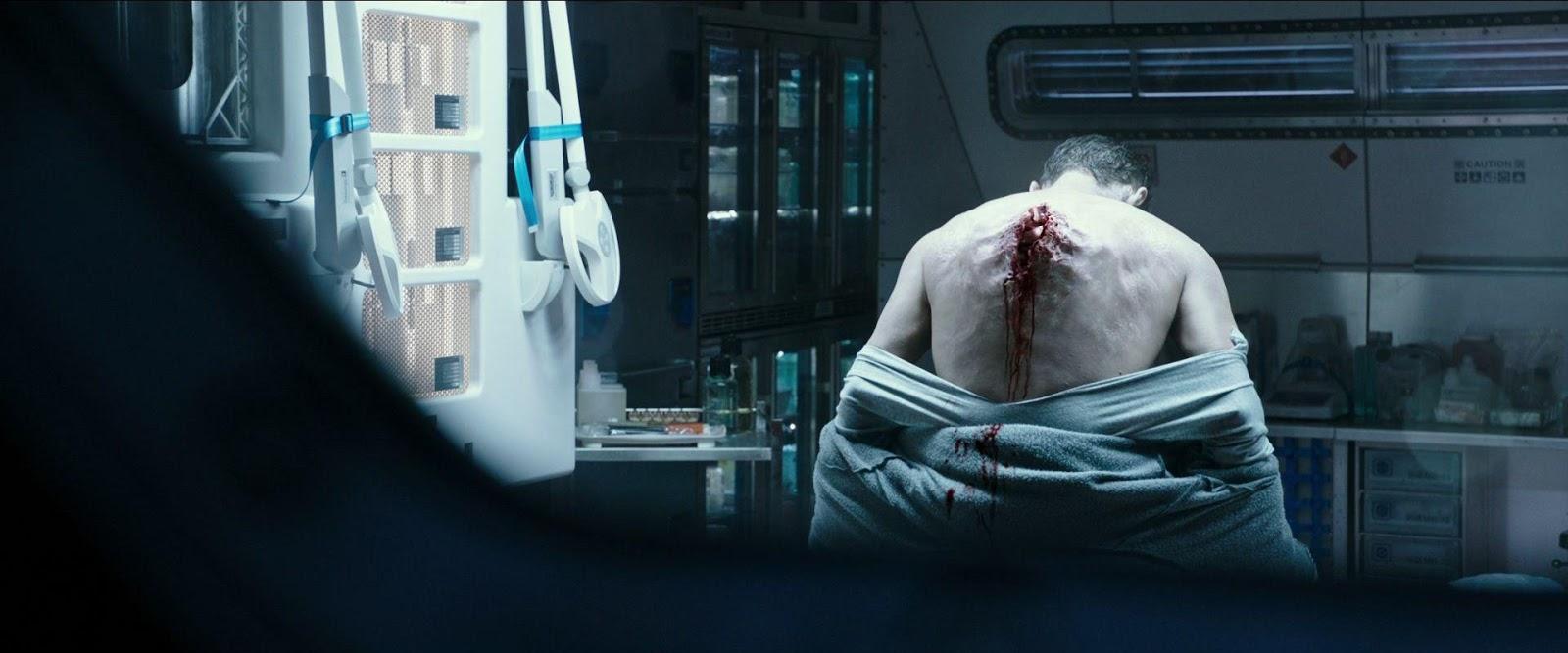http://lacarademilos.org/wp-content/uploads/2017/05/Alien-Covenant-Teaser-Trailer-020.jpg