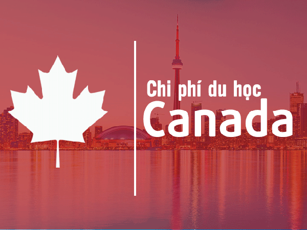 C:\Users\hp\Desktop\Chi-phí-du-học-Canada-2020-hết-bao-nhiêu-tiền.png