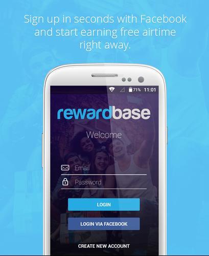 rewardbase