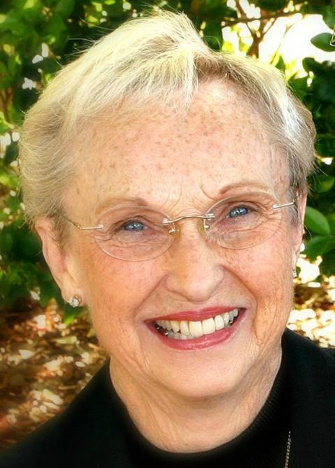Founding Pastor Mrs_ Nett Glass.png