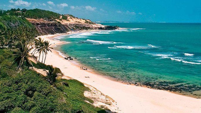 Praia da Pipa.jpg