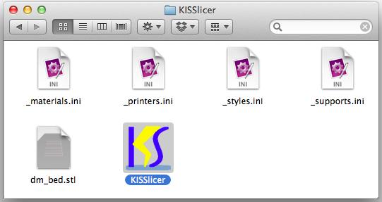 kis-folder.png