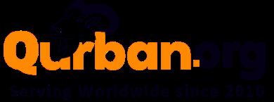 Qurban.org