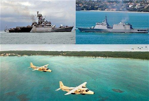 Image result for 1. Cyclone IDAI and Indian Navy in Disaster Relief
