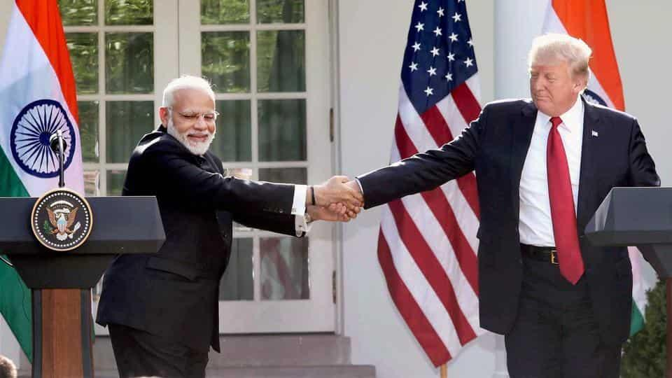 Image result for U.S. plans to end India's Preferential Trade Treatment