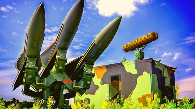 How Israel's 'Iron Dome' Stops 90% of Rockets | IE