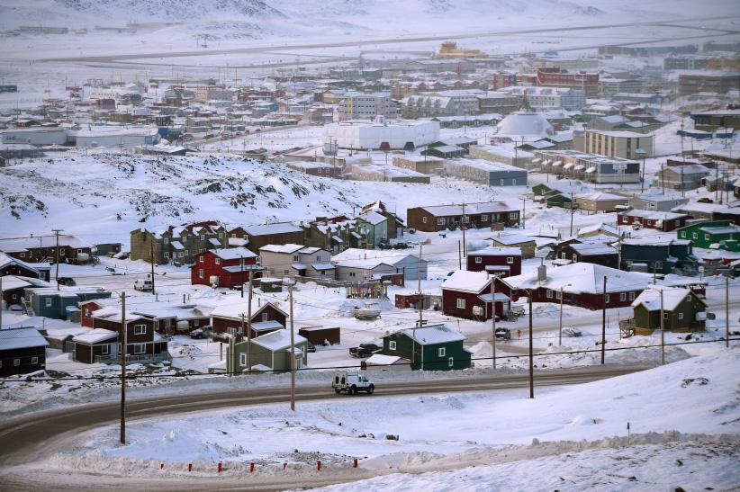 iqaluit.jpg?w=1040