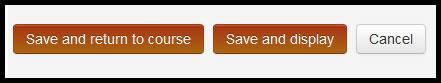 save return display cancel.jpg