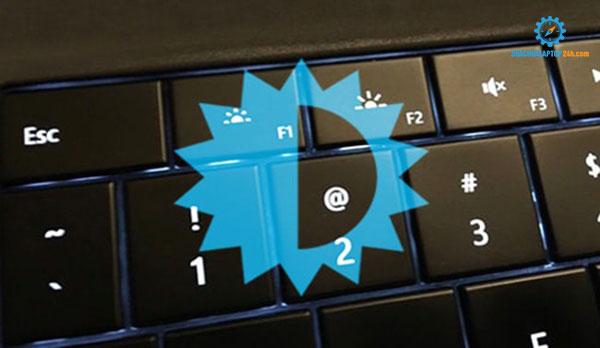 pin-laptop-2