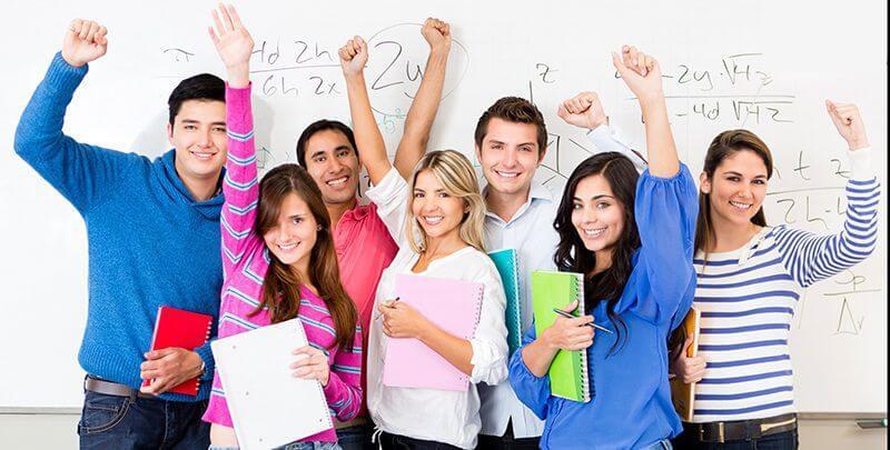 Du học nghề Đức tại Bạc Liêu đang là lựa chọn của đông đảo giới trẻ
