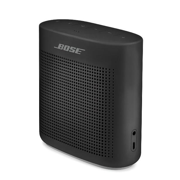 Image result for Bose SoundLink Color II