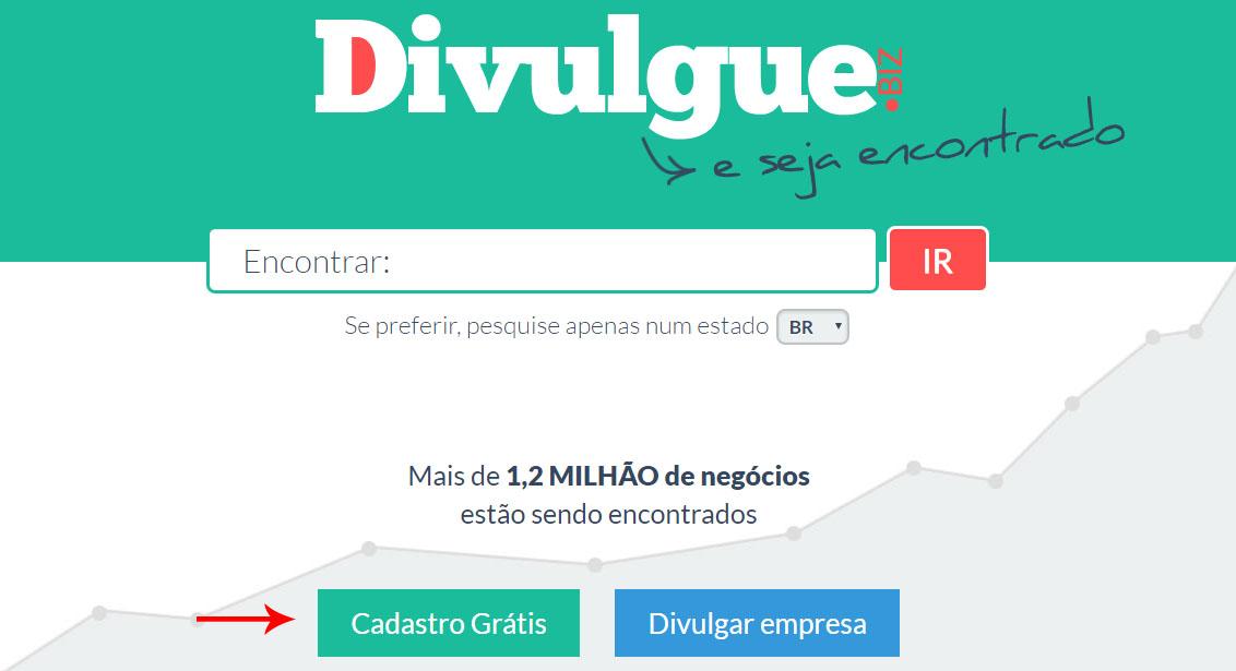 divulgue.jpg