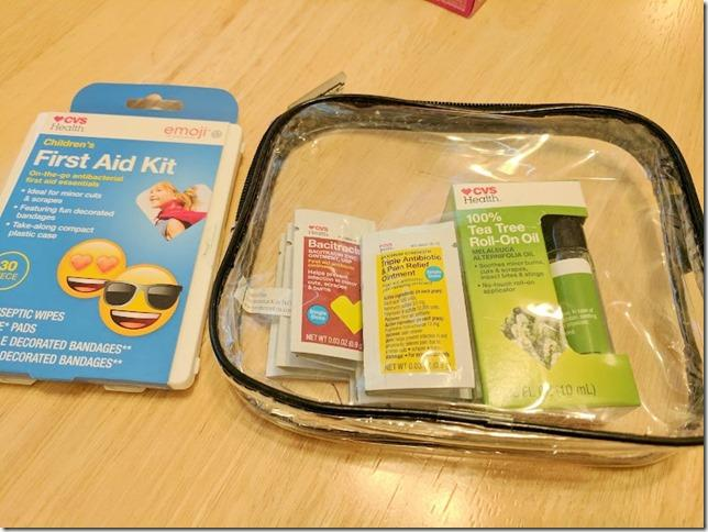 runner first aid kit 1 (784x588)