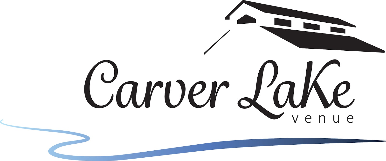 Carver_Lake_Venue_Logo_No_Background_Black.jpg