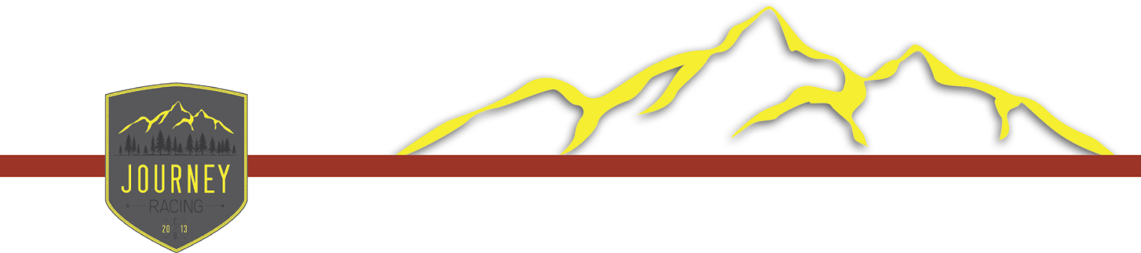 Journey Logo Yellow and Red.png