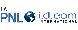 logo-lapnl.jpg